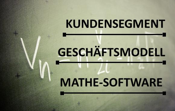 Stuck in the middle: Zwischen Excel und Matlab